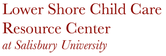 Lower Shore Child Care Resource Center